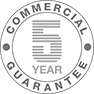 Cloud Commercial Guarantee icon