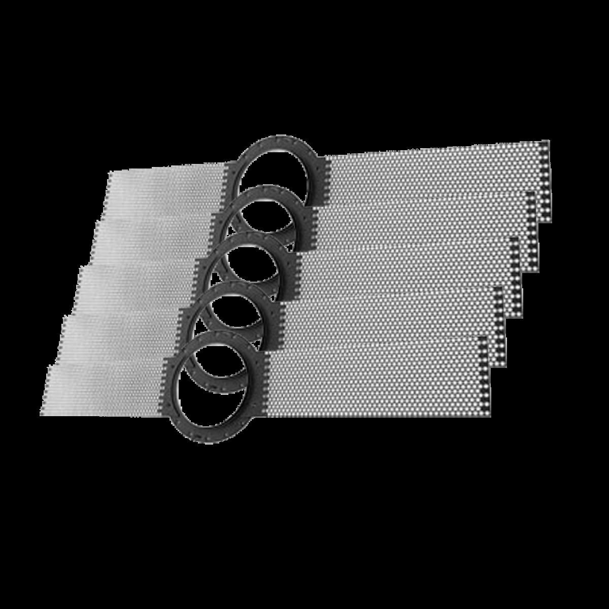 CS-PI-10P Ceiling Pre-Install Tilebridge (10 Pack)